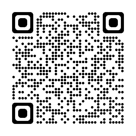 FESTIVAL WEBSITE QR CODE